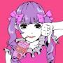 9.dark pink118