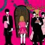 9.dark pink214