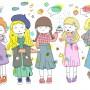 pastel2-